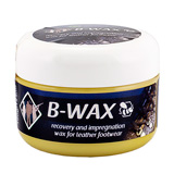 FOR Outdoor B-Wax Lederpflege Wachs